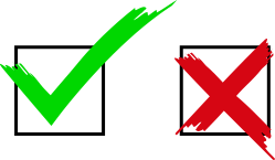 Sen Platform